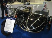 Bike_030